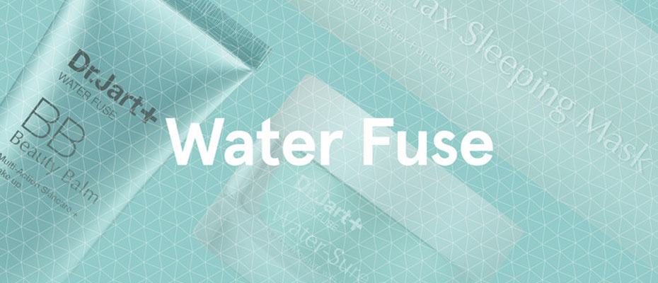 Water Fuse